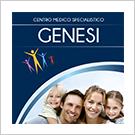 partner-genesi