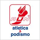 partner-run