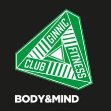 corsi-box-body