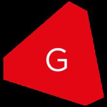 icona-g