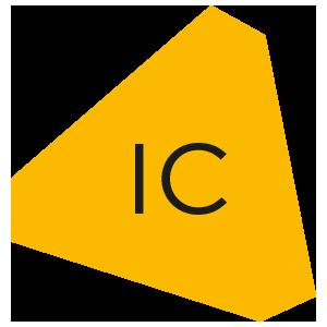 icona-s