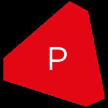 icona-p