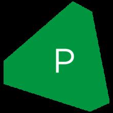 icona-p-verde