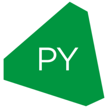 icona-py-verde