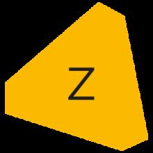 icona-z