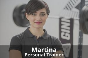 martinaText